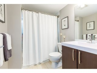 """Photo 11: 202 7339 MACPHERSON Avenue in Burnaby: Metrotown Condo for sale in """"CADANCE"""" (Burnaby South)  : MLS®# R2417228"""