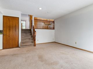 Photo 25: 1233 Smith Avenue: Crossfield Detached for sale : MLS®# A1034892