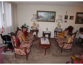 "Photo 2: 1202 11881 88TH Avenue in Delta: Annieville Condo for sale in ""Kennedy Towers"" (N. Delta)  : MLS®# F2915286"
