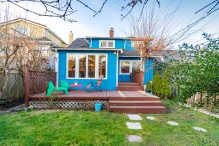 Photo 30: 3642 W 22ND Avenue in Vancouver: Dunbar House for sale (Vancouver West)  : MLS®# R2616975