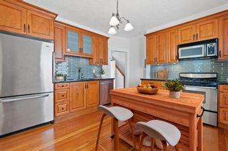 Photo 11: 3035 EUCLID AVENUE in Vancouver: Collingwood VE House for sale (Vancouver East)  : MLS®# R2595276