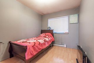 Photo 2: 101 2535 HILL-TOUT STREET in ABBOTSFORD: House for sale : MLS®# R2602300