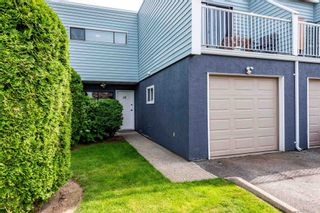 """Photo 4: 14 1829 HEATH Road: Agassiz Townhouse for sale in """"AGASSIZ"""" : MLS®# R2595050"""