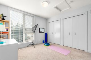 Photo 24: 7022 34 Avenue NW in Calgary: Bowness Row/Townhouse for sale : MLS®# A1087366