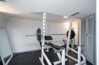 Photo 25: 15591 VICTORIA Avenue: House for sale in White Rock: MLS®# R2604648