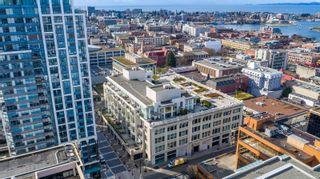 Photo 57: 433 770 Fisgard St in : Vi Downtown Condo for sale (Victoria)  : MLS®# 870857