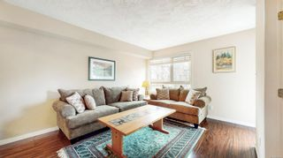 Photo 8: 229 2245 James White Blvd in Sidney: Si Sidney North-East Condo for sale : MLS®# 868978