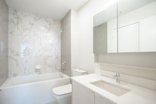 """Photo 12: 111 717 BRESLAY Street in Coquitlam: Coquitlam West Condo for sale in """"SIMON"""" : MLS®# R2370658"""