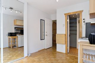 Photo 15: 202 1219 HARWOOD STREET in : West End VW Condo for sale : MLS®# V895702