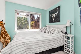 """Photo 27: 71 2000 PANORAMA Drive in Port Moody: Heritage Woods PM Townhouse for sale in """"MOUNTAIN'S EDGE"""" : MLS®# R2588766"""