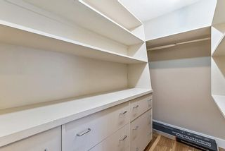 Photo 28: 604 629 Royal Avenue SW in Calgary: Upper Mount Royal Apartment for sale : MLS®# A1083585
