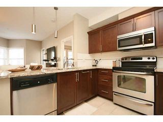 Photo 2: 307 20 ROYAL OAK Plaza NW in Calgary: Royal Oak Condo for sale : MLS®# C3656329