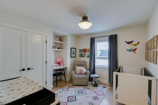 Photo 25: 1011 80 Avenue SW in Calgary: Chinook Park Detached for sale : MLS®# A1071031
