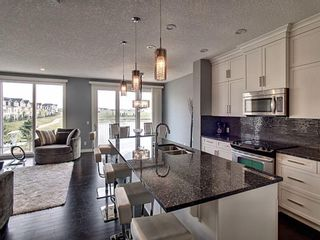 Photo 8: 65 Redstone Drive NE in Calgary: Redstone Detached for sale : MLS®# A1146526