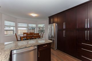 Photo 7: 2618 FORTRESS DRIVE in Port Coquitlam: Citadel PQ House for sale : MLS®# R2171800