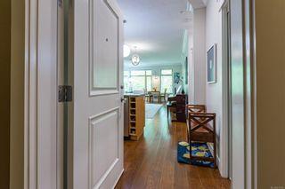 Photo 48: 2404 44 Anderton Ave in : CV Courtenay City Condo for sale (Comox Valley)  : MLS®# 874760