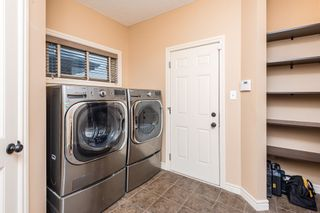 Photo 20: 15880 11 Avenue in Edmonton: Zone 56 House for sale : MLS®# E4245896