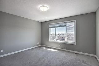 Photo 21: 26 Evanscrest Heights NW in Calgary: Evanston Detached for sale : MLS®# A1127719