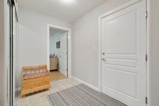 Photo 21: 318 530 HOOKE Road in Edmonton: Zone 35 Condo for sale : MLS®# E4247516