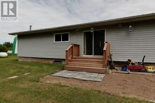 Photo 14: 84047 Township Road 740 in Rural Lesser Slave River No. 124, M.D. of: House for sale (Rural Lesser Slave River No. 124)  : MLS®# A1119803