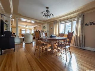 Photo 20: 1110 9th Avenue Northwest in Moose Jaw: Central MJ Residential for sale : MLS®# SK844906