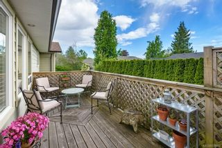 Photo 36: 1609 Cypress Ave in : CV Comox (Town of) House for sale (Comox Valley)  : MLS®# 876902