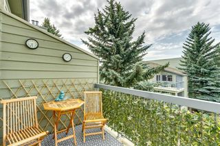 Photo 13: 2356 70 Glamis Drive SW in Calgary: Glamorgan Apartment for sale : MLS®# A1141752