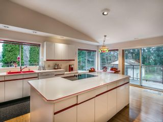 Photo 27: 2372 Nanoose Rd in : PQ Nanoose House for sale (Parksville/Qualicum)  : MLS®# 868949