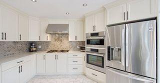 Photo 13: 1661 McHugh Close in Port Coquitlam: Citadel PQ House for sale : MLS®# R2374508