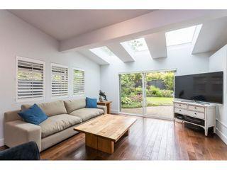 Photo 3: 503 SHANNON Way in Delta: Pebble Hill House for sale (Tsawwassen)  : MLS®# R2464565