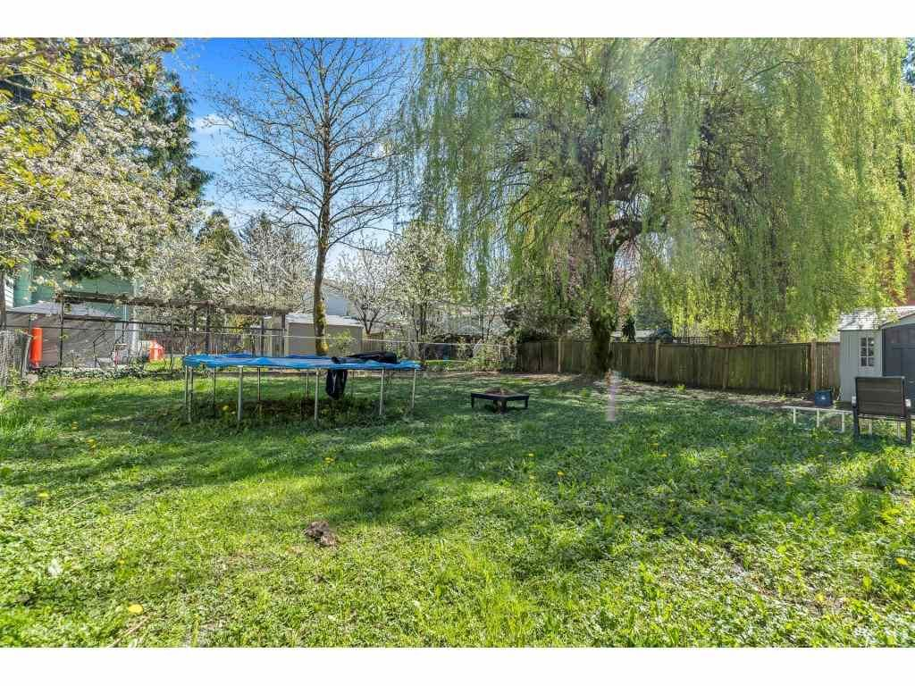 Photo 13: Photos: 10276 145 Street in Surrey: Guildford House for sale (North Surrey)  : MLS®# R2566192