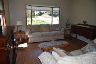 """Photo 22: 1812 MARBLE Road in Quesnel: Red Bluff/Dragon Lake House for sale in """"RED BLUFF / DRAGON LAKE"""" (Quesnel (Zone 28))  : MLS®# R2367543"""