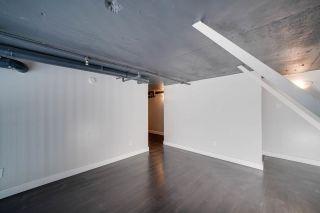 Photo 18: 1804 10024 JASPER Avenue in Edmonton: Zone 12 Condo for sale : MLS®# E4247051