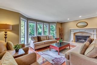 """Photo 11: 1929 AMBLE GREENE Drive in Surrey: Crescent Bch Ocean Pk. House for sale in """"Amble Greene"""" (South Surrey White Rock)  : MLS®# R2579982"""
