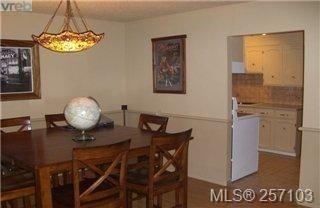 Photo 12: 101 1148 Goodwin St in VICTORIA: OB South Oak Bay Condo for sale (Oak Bay)  : MLS®# 490596