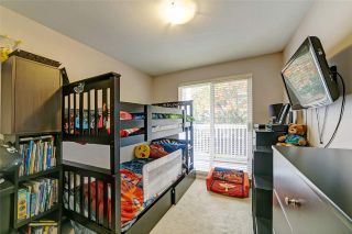 Photo 11: 7428 MAGNOLIA Terrace in Burnaby: Highgate Townhouse for sale (Burnaby South)  : MLS®# R2410035