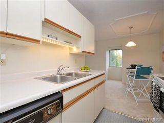 Photo 6: 303 1680 Poplar Ave in VICTORIA: SE Mt Tolmie Condo for sale (Saanich East)  : MLS®# 716765