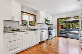 Photo 6: 2434 Camelot Rd in : SE Cadboro Bay House for sale (Saanich East)  : MLS®# 855601