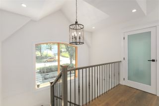 Photo 13: 255 N KOOTENAY Street in Vancouver: Hastings Sunrise House for sale (Vancouver East)  : MLS®# R2425740