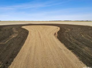 Photo 14: 5 Silver Willows Drive in Laird: Lot/Land for sale (Laird Rm No. 404)  : MLS®# SK834203