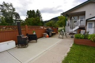 """Photo 31: 1167 MANITOBA Street in Smithers: Smithers - Town House for sale in """"St. Joe's area"""" (Smithers And Area (Zone 54))  : MLS®# R2480117"""