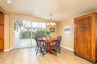 Photo 12: 10771 ANGLESEA Drive in Richmond: McNair House for sale : MLS®# R2542013
