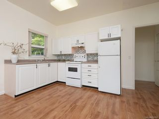 Photo 4: 103 1485 Garnet Rd in Saanich: SE Cedar Hill Condo for sale (Saanich East)  : MLS®# 839181