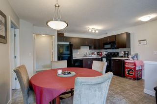 Photo 9: 1714 250 Sage Valley Road NW in Calgary: Sage Hill Row/Townhouse for sale : MLS®# A1120292