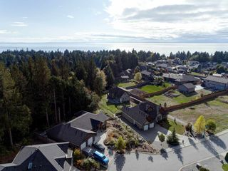 "Photo 20: 5005 BAY Road in Sechelt: Sechelt District House for sale in ""Davis Bay"" (Sunshine Coast)  : MLS®# R2217861"