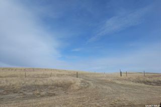 Photo 39: Dean Farm in Willow Bunch: Farm for sale (Willow Bunch Rm No. 42)  : MLS®# SK845280
