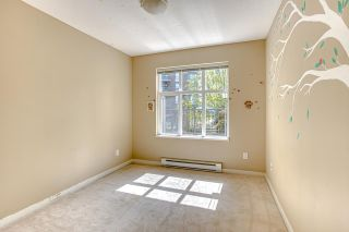 Photo 16: 109 4833 BRENTWOOD Drive in Burnaby: Brentwood Park Condo for sale (Burnaby North)  : MLS®# R2574271