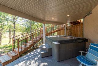 Photo 45: 67 50121 RR 204: Rural Beaver County House for sale : MLS®# E4258930