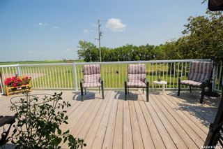 Photo 15: Priddell Acreage in South Qu'Appelle: Residential for sale (South Qu'Appelle Rm No. 157)  : MLS®# SK864264