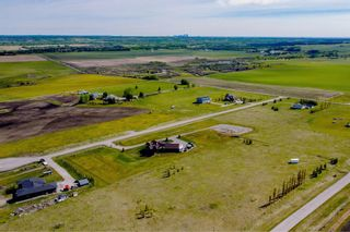 Photo 18: 176042 168 Avenue W: Rural Foothills County Residential Land for sale : MLS®# A1111014